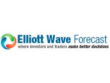 Thumbnail Elliott Wave