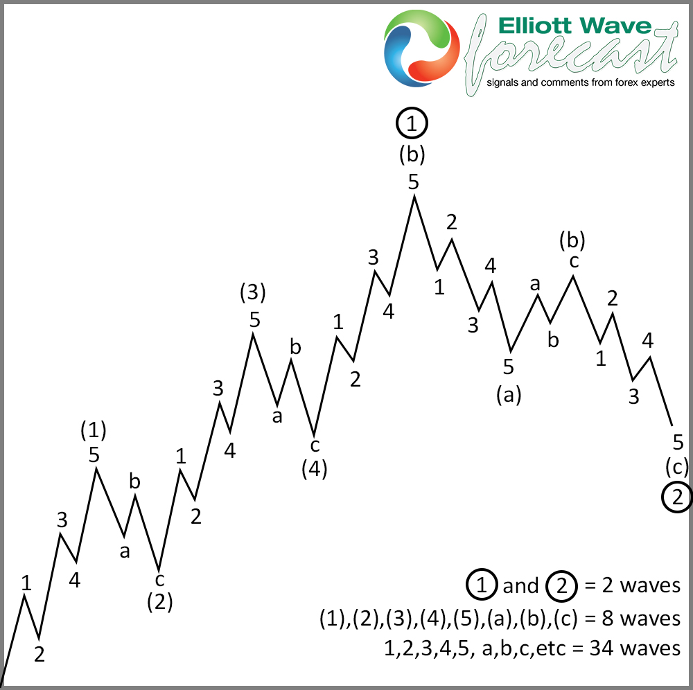 Graphic (2) (1)