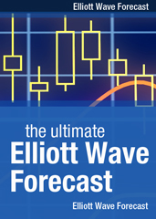 Elliott Wave Forecast Book