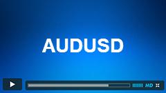 AUDUSD Elliottwave video 3.7.2015