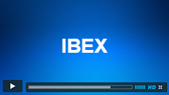 IBEX Elliott Wave Analysis 3.25.2015