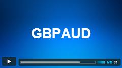 GBPAUD Elliott Wave Video 3.3.2015