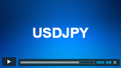 USDJPY Trading Plan & Technical Update