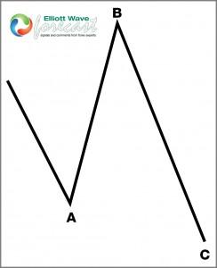 Graphic (27)