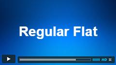 Educational Video Series – Regular Flat
