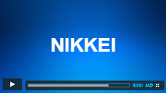 Nikkei (NI225) Short Term Elliott Wave Update 5.7.2015