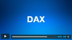 DAX Short Term Elliott Wave Analysis 6.3.2015