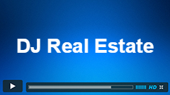 $DJUSRE Dow Jones Real Estate Index Elliott Wave Analysis 7.9.2015