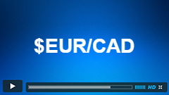 Elliottwave Analysis Update on $EUR/CAD 7.12.2015