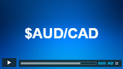$AUDCAD Medium Term Elliottwave Analysis 9.29.2015