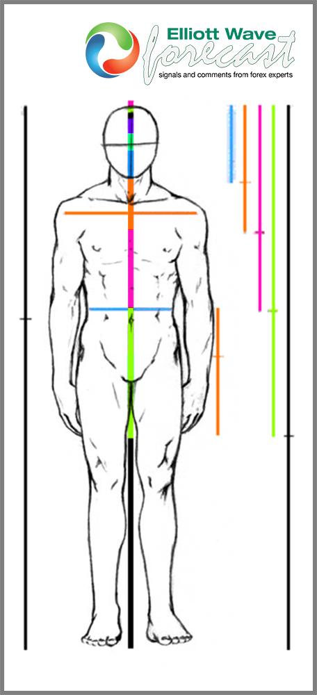 Graphic (5)