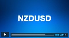 NZDUSD Short Term Elliottwave Analysis 3.8.2016