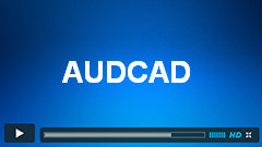 AUDCAD – Forecasting next move using Elliott Wave