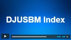 DJUSBM (Basic Materials) Index Elliott Wave Analysis