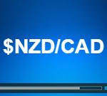 NZDCAD Short Term Elliottwave Analysis 6.10.2016
