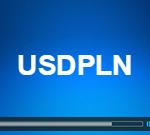 $USDPLN Elliottwave Trade Setup 8/4/2016