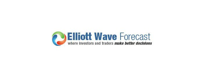 $HG_F (Copper) 1 Hour Elliott Wave Analysis 7.30.2014
