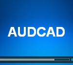 AUDCAD Mid-term Elliott Wave Analysis 6.5.2016