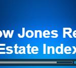 Dow Jones Real Estate $DJUSRE Elliottwave Analysis 6.11.2016