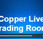 $HG_F (Copper) Live Trading Room –  Trade Recap