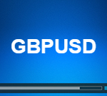 Elliott Waves Forecasting the decline of $GBPUSD into the Brexit event