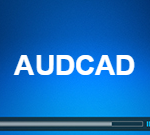AUDCAD Elliottwave Strategy of the Day 8.2.2016