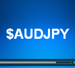$AUDJPY calling the decline & selling the rallies