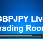 $GBPJPY Live Trading Room Setup from 8/18
