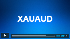 Gold (XAUAUD) Mid-term Elliottwave Analysis 8.21.2016