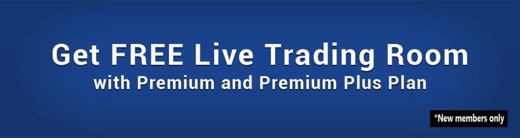 LTR Promo banner