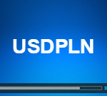 USDPLN Elliott wave Analysis 9.23.2016