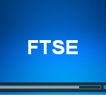 FTSE calling the rally & buying the dips