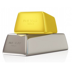 Which Precious Metal is better for investing : Gold or Silver ?
