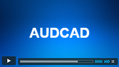 AUDCAD Strategy of Day 10.27.2016