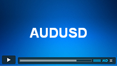 $AUDUSD Elliottwaves forecasting the rally and buying the dips