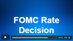 Forecasting US Dollar through EURAUD into FOMC