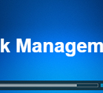 Risk Management Technique Seminar
