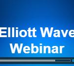 Elliott Wave Webinar