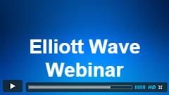 Elliott Wave Structures and Fibonacci Ratio Seminar