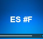 ES #F Buying dips after corrective Elliott Wave pull back