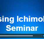 Using Ichimoku Indicator with Elliott Wave Seminar