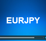 Eur jpy trading strategy