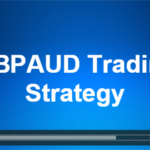 GBPAUD Trade from 8/2 Live Trading Room