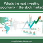 What's Next Investing Opportunity in Stock Market?