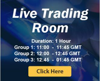 Eurjpy Trade From 9 14 Live Trading Room Elliott Wave