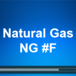 Natural Gas (NG #F) buying the dips