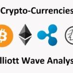 Cryptocurrencies Short Term Update 09.21.2017