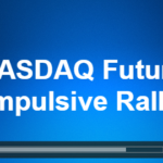 NASDAQ Futures: Impulsive Rally