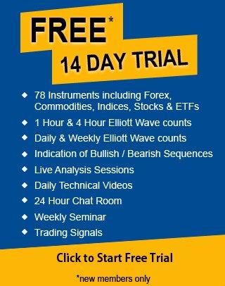 Free Trial 1