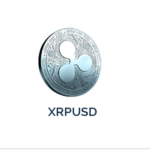 Ripple and XRP: The Future of Payments